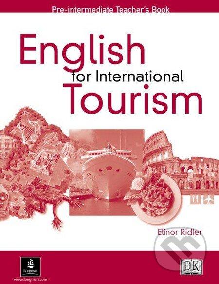 new english file pre intermediate workbook key pdf free download